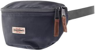Eastpak Springer Waist Bag Blue