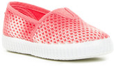 Cienta Slip-On Sneaker (Toddler & Little Kid)