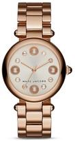 Marc Jacobs Dotty Watch, 34mm