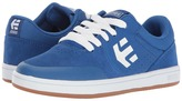 Etnies Marana Boys Shoes