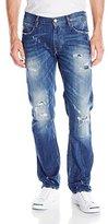 Vivienne Westwood Men's Classic Jeans