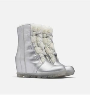 Sorel Disney X Women's Joan Of Arctic Frozen 2 Boots Women's Shoes