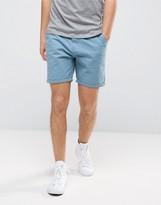 Brave Soul Basic Chino Shorts