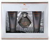 Tommy Bahama Compass Men's Cologne Gift Set