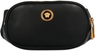 Versace medusa Bag
