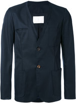 Societe Anonyme Yale jacket