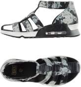 Ash Sandals - Item 44980286