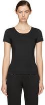 adidas by Stella McCartney Black the Perfect T-shirt
