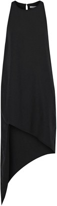 IRO Knee-length dresses
