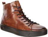Ecco Men's Soft 8 Street High Boot