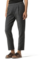 Tommy Hilfiger Final Sale-Ankle Pant