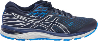 Asics GEL-Cumulus 21 Running Shoes - Midnight