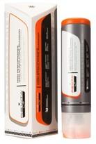 DS Laboratories Revita LT - Hair Growth Stimulating Shampoo