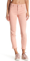 Tractr Jeans High-Waisted Skinny Jean