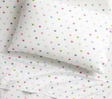 Pottery Barn Kids Sheet Set