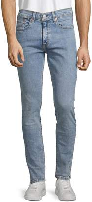 Levi's 512 Slim Taper-Fit Jeans