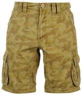Soulcal Utility Shorts Mens