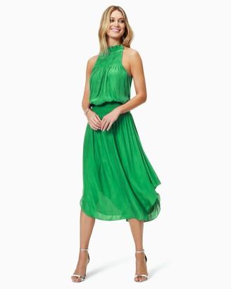 Ramy Brook Carlie Dress