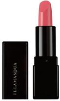 Illamasqua Lipstick Immodest