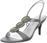 A. Marinelli Women's Top Slingback Sandal