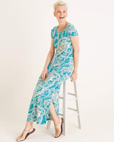 b50a8ead76f Classic Dresses For Women - ShopStyle