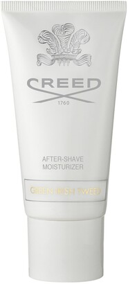 Creed 'Green Irish Tweed' After-Shave Balm