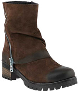 Azura Women's Kecak Ankle Boot
