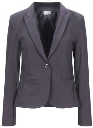 BERNA Suit jacket