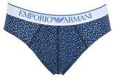 Emporio Armani Brief