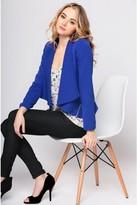 Yumi Kim Lucy Jacket