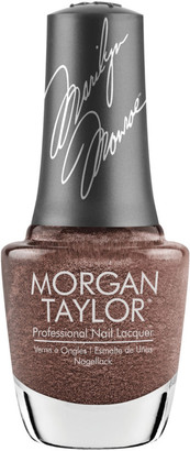Morgan Taylor Forever Marilyn Nail Lacquer Collection