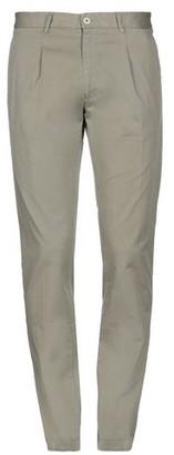 AUTHENTIC ORIGINAL VINTAGE STYLE Casual trouser