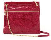 Hobo Dayna Convertible Cross-Body Bag