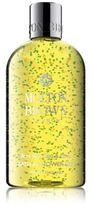 Molton Brown Bursting Caju & Lime Bath & Shower Gel/10 oz.