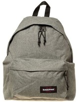 Eastpak Padded Dokr Grey