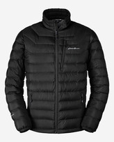 Eddie Bauer Men's Downlight StormDown Jacket