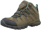 Regatta Lady Garsdale Mid, Women's High Rise Hiking Shoes,(36 EU)