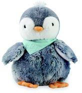 Kaloo Les Amis Penguin