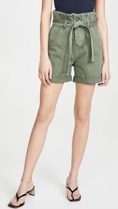 le superbe Maliboo Shorts