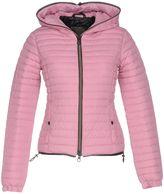 Duvetica Down jackets - Item 41716765