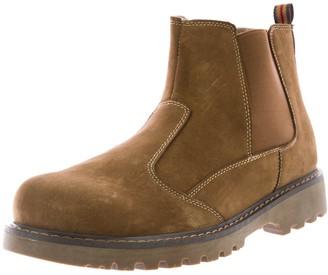 Muk Luks Men's Blake Shoes Sneaker
