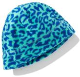 Old Navy Patterned Performance Fleece Beanie for Girls