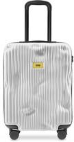 Crash Baggage Stripes Carry-On Trolley