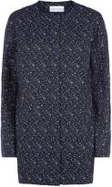 Fenn Wright Manson Supernova Coat