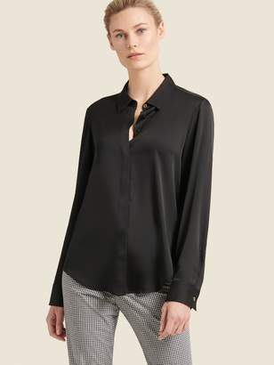DKNY The Icon - Button-up Shirt