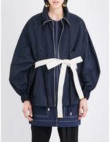 Marni Sports shell jacket