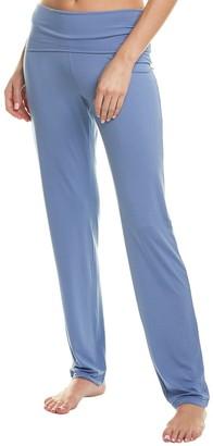 Hanro Yoga Pant