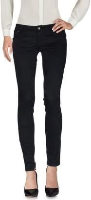 Meltin Pot Casual pants - Item 13025962VU