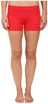 "adidas Techfit 3"" Short Tights"