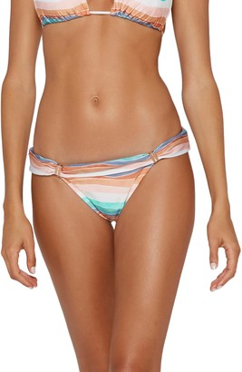 Vix Paula Hermanny Alyssa Bia Tube Bikini Bottoms